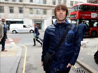 Бывший вокалист Oasis извинился за гомофобный пост о российских футбольных болельщиках