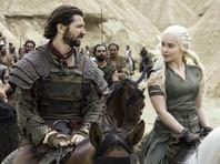 """Финальный эпизод шестого сезона """"Игры престолов"""" станет самым длинным в истории сериала"""