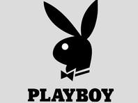 Playboy начинает раздавать потоковую музыку для сопровождения самых колоритных фото