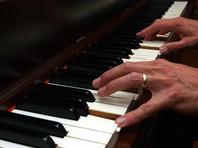 В Екатеринбурге всех умеющих играть на фортепиано приглашают к участию в 25-часовом марафоне