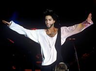 Судебно-медицинская экспертиза показала, что 57-летний американский певец Принс (Принс Роджерс Нельсон), найденный мертвым 21 апреля, умер от передозировки опиоидами