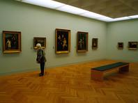 В период с 1961 по 1998 год, по меньшей мере, 500 произведений искусства, изъятых фашистами, были проданы. Причем во многих случаях речь шла о приобретении картин семьями бывших высокопоставленных нацистов