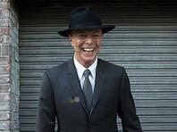 """Анонсирован выход нового альбома Дэвида Боуи с названием """"The Gouster"""""""