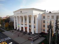 Коллекция книг внебрачной дочери Маяковского не поедет в Башкирский университет, а разместится в  Некрасовской библиотеке