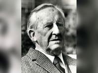 Впервые поэма была опубликована в 1945 году в журнале The Welsh Review. Толкиен создал ее на основе бретонских легенд. Известно, что он работал над произведением начиная с 1930 года