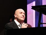 Композитор Крутой предложил законодательно ограничить долю иностранных песен на радио