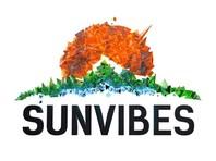 На Алтае власти отменили фестиваль электронной музыки Sunvibes