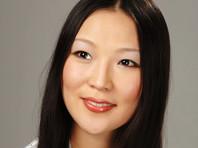 Якутской актрисе вручили престижную премию китайского кинофестиваля