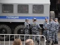В Москве в последний момент запретили крупнейший фестиваль электронной музыки Outline