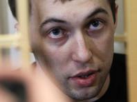 """""""Чтобы больше правды было"""": освобожденный """"приморский партизан"""" хочет снять фильм о группировке"""
