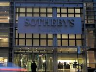 """В Лондоне впервые покажут частную коллекцию предметов искусства Боуи, """"трогающую за нутро"""""""