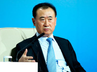 Компания Dalian Wanda, за которой стоит самый богатый человек в КНР Ван Цзяньлинь, участвует в переговорах по поводу покупки 49% самой старой студии в Голливуде - Paramount Pictures