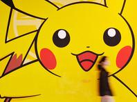 Кинокомпания Legendary получила права на производство фильма о покемонах