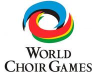 Музыкальный коллектив из Кемерова стал победителем всемирной Олимпиады хоров