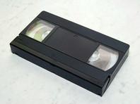 Последний в мире производитель видеомагнитофонов для VHS закрывается до конца месяца