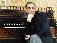 В московской квартире Микаэла Таривердиева планируют создать музей композитора