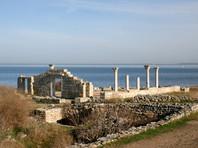 Нарышкин обвинил ЮНЕСКО в политической предвзятости относительно защиты памятников Херсонеса