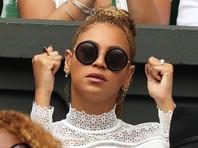 """Известная американская певица Бейонсе получила самое большое число номинаций - 11 - на премию MTV Video Music Awards благодаря своему альбому """"Лимонад"""""""