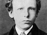 Разгадана 130-летняя тайна: журналисты  выяснили, кому Ван Гог отдал свое отрезанное ухо