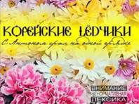 """В возрасте 34 лет от рака скончался фронтмен  группы """"Корейские LЕDчики"""" Юрий Грымов"""