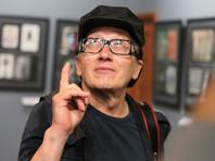 В Екатеринбурге открывается  выставка  Михаила Шемякина - 42 работы покажут в России впервые