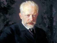 Составлен топ-100 самых популярных произведений русской музыкальной классики
