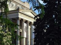 Выставка Рафаэля в Пушкинском музее станет самой масштабной в мире - посол Италии в РФ