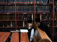 Высший суд справедливости решил судьбу наследия Франца Кафки, передав архив Национальной библиотеке Израиля