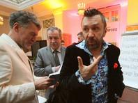 Сергей Шнуров, певец российской действительности и главный плохиш отечественного шоу-бизнеса, будет говорить о любви в эфире Первого канала