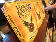 Новую книгу о Гарри Поттере переводит ненавидимая фанатами Мария Спивак