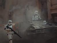 """Фанат """"Звездных войн"""" умер через два дня после того, как раньше всех увидел спин-офф киносаги"""