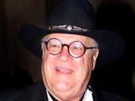 """Дэвид Хаддлстон, звезда фильма """"Большой Лебовский"""", скончался в Санта-Фе в возрасте 85 лет"""