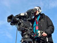 """Минкульт РФ поддержит 60 кинопроектов, в том числе картину от """"Чеченфильма"""" и сериал """"Хождение по мукам"""""""