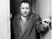 В Екатеринбурге открывают выставку архивных фото Энрста Неизвестного
