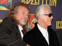 Led Zeppelin  не удалось отсудить 800 тысяч долларов, потраченных на адвокатов по делу о плагиате