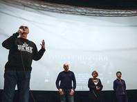"""Фильм """"Контрибуция"""" о белогвардейцах и похищенном бриллианте представит Россию на Монреальском кинофестивале"""