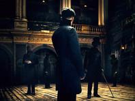"""Сюжет фильма, отсылающий одновременно к """"Выстрелу"""" Пушкина и """"Поединку"""" Куприна, построен вокруг истории загадочного человека, который участвует в дуэлях за других людей"""