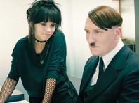 """Комедия про Гитлера конкурирует с """"Дневником Анны Франк"""" за право представлять ФРГ на """"Оскаре-2017"""""""