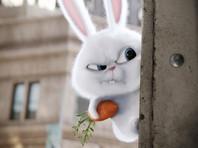 """Фильм """"Тайная жизнь домашних животных"""" стал лидером российского проката"""