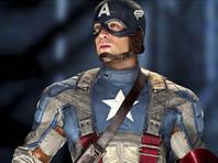 В Marvel лишили Стива Рождерса звания Капитана Америки