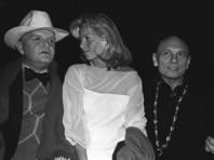 Останки известного американского писателя и драматурга Трумена Капоте выставлены на продажу