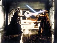 Disney патентует световые мечи и джедайские тренировочные шары