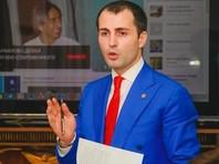 """Президент """"АВАНТИ"""" Рахман Янсуков направил официальное обращение в кинокомпании, владеющие правами на производство фильмов о Джеймсе Бонде - EON Productions, Metro-Golden-Mayer Inc и  Danjaq"""