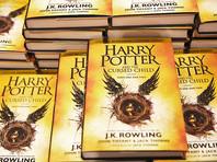 """Издательство """"Эксмо"""" не удержалось от того, чтобы подколоть своих конкурентов из """"Азбуки-Аттикус"""" и откликнулись на кампанию, развернутую поклонниками Гарри Поттера против перевода очередной книги серии Марией Спивак"""