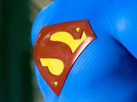 Первый в мире комикс о Супермене продан с аукциона за 1 млн долларов