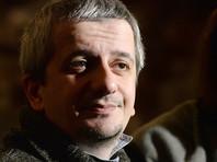 Константин Богомолов, защищая Владимира Сорокина, предложил запретить половину русских сказок
