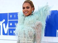 Бейонсе завоевала восемь наград MTV Video Music Awards, в том числе за лучшее видео года