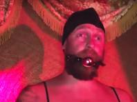 """Норвежский комик снял клип о гейской любви лидера """"Исламского государства"""" (ВИДЕО)"""