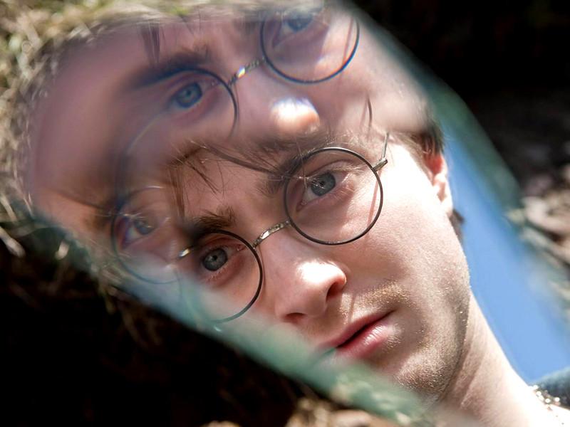 Кинокомпания Warner Bros. собирается снять девятый фильм о Гарри Поттере, утверждает пресса