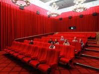 В июле 2016 года посещаемость российских кинотеатров опустилась до минимальных отметок за последние пять лет, а по сравнению с прошлым годом показатель снизился на 16,4%
